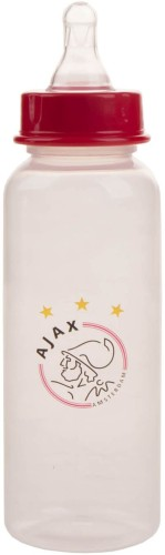 Baby fles ajax: 250 ml