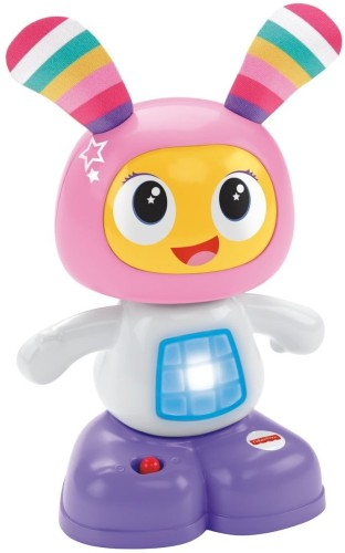 Dansende BeatBelle Mini Fisher-price