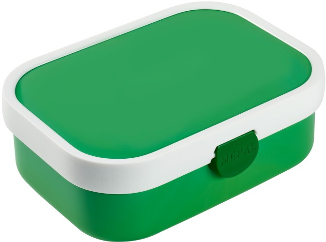 Lunchbox Mepal campus: groen