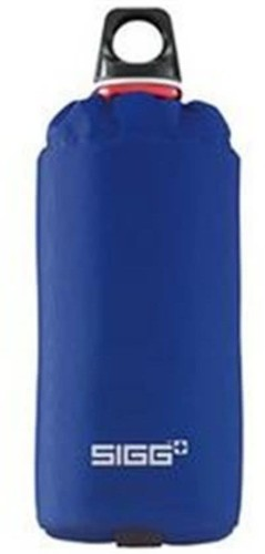 SIGG Insulated Pouch blauw 0.3l