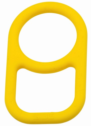 SIGG Acc. D-Neck Ring Yellow