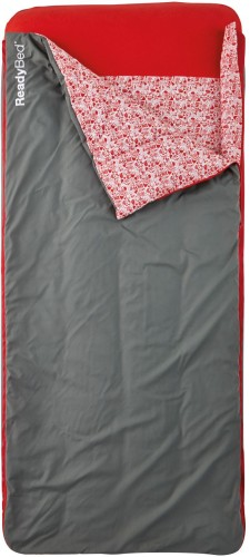 Readybed single deluxe: 200x75x24 cm
