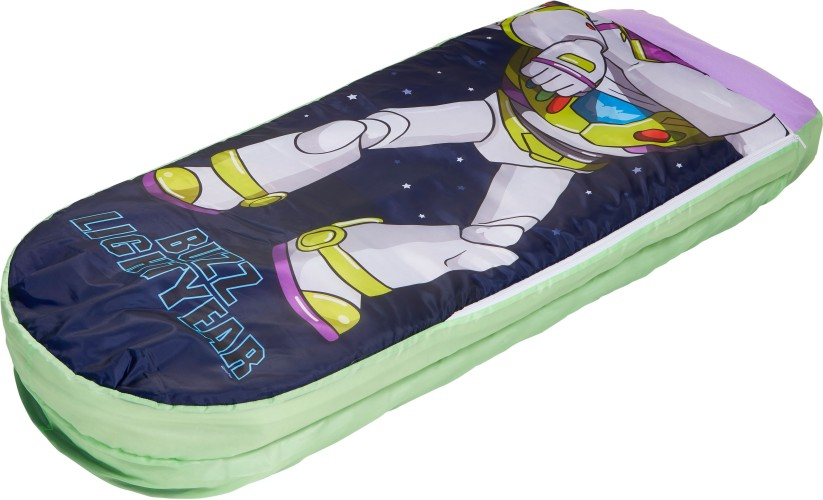 Readybed junior Toy Story 4: 150x62x20 cm