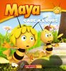 Livre-Maya:-Gare-a-l-ours-6-BOMAFR000020