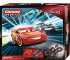 Finish-First-Cars-3-Carrera-GO-62418:-5-meter