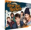 Cd-Ghost-Rockers:-gillende-gitaren-A409020