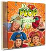Cd-Plop:-Ploptoppers-vol-2-A215020