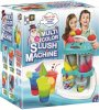 Slush-machine-multi-Color-AMAV-1663