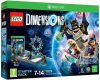 Starter-Pack-Lego-Dimensions:-Xbox-One-71172