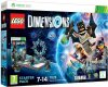 Starter-Pack-Lego-Dimensions:-Xbox-360-71173