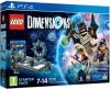 Starter-Pack-Lego-Dimensions:-PS4-71171