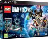 Starter-Pack-Lego-Dimensions:-PS3-71170