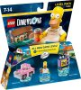 Level-Pack-Lego-Dimensions-W1:-Simpsons-71202