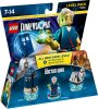Level-Pack-Lego-Dimensions-W2:-Dr-Who-71204
