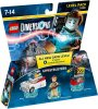 Level-Pack-Lego-Dimensions-W3:-Ghostbusters-71228