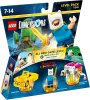 Level-Pack-Lego-Dimensions-W7:-Adventure-Time-71245