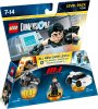 Level-Pack-Lego-Dimensions-W6:-Mission-Impossible-71248
