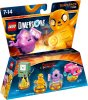 Team-Pack-Lego-Dimensions-W7:-Adventure-Time-71246