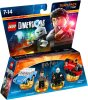 Team-Pack-Lego-Dimensions-W7:-Harry-Potter-71247