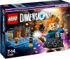 Story-Pack-Lego-Dimensions-W7:-Fantastic-Beasts-71253