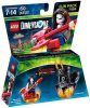 Fun-Pack-Lego-Dimensions-W7:-Adventure-Time-71285
