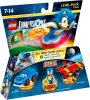 Level-Pack-Lego-Dimensions-W7:-Sonic-71244
