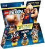 Level-Pack-Lego-Dimensions-W8:-Goonies-71267