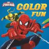 Kleurboek-SpiderMan:-color-fun-6-0681120