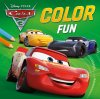 Kleurboek-Cars-3:-color-fun-6-0681108