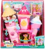 Kasteel-Lalaloopsy-Mini:-Princess-542315