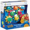 Build--Spin-Ocean-Wonders-Learning-Resources-9220