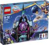 Eclipso-duister-paleis-Lego-41239