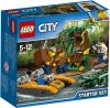 Jungle-startset-Lego-60157