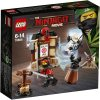 Spinjitzu-training-Lego-70606
