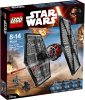 First-Order-Special-Forces-TIE-Fighter-Lego-75101
