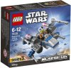 Resistance-XWing-Fighter-Lego-75125