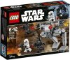 Imperial-Trooper-Battle-Pack-Lego-75165