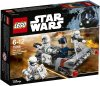 First-Order-Transport-Speeder-Battle-Pack-Lego-75166