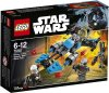 Bounty-Hunter-Speeder-Bike-Battle-Pack-Lego-75167
