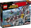 Web-Warriors-ultiem-brugduel-Lego-76057