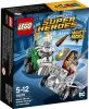 Mighty-Micros:-Wonder-Woman-vs-Doomsday-Lego-76070