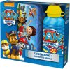Lunchset-Paw-Patrol-PW16014
