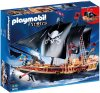 Piraten-aanvalsschip-Playmobil-6678