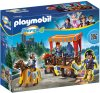 Koningstribune-met-Alex-Playmobil-6695