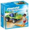 Surfer-met-strandbuggy-Playmobil-6982