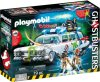 Ecto1-Ghostbusters-Playmobil-9220