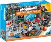Adventskalender-Top-Agents-Playmobil-9263