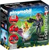 Ghostbuster-Peter-Venkman-Playmobil-9347