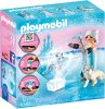Prinses-Winterbloesem-Playmobil-9353