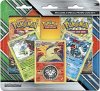 Pokemon-blister-enhanced-2pack